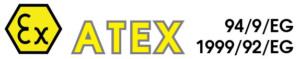 ExATEX